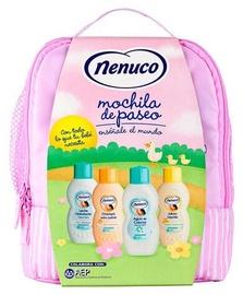 Детский косметический набор Nenuco