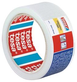 Tesa Fiberglass Tape 25m