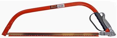 Rokas zāģis G-MAN 140-24 Bow Saw 610mm