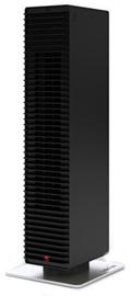 Elektriskais sildītājs Stadler Form Paul P001E, 2 kW