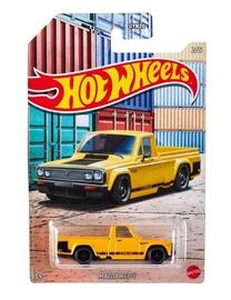 Детская машинка Hot Wheels Mazda Repu