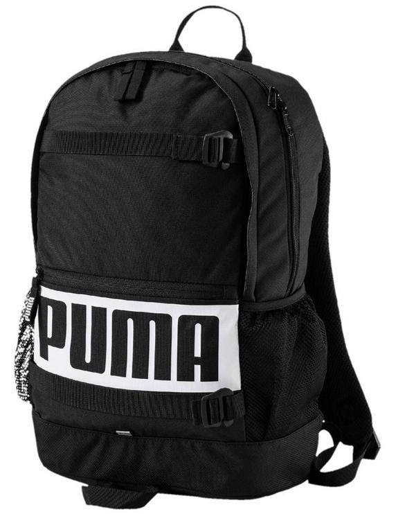 Puma Deck Backpack 74706 01