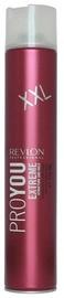 Matu laka Revlon Pro You Styling Extreme XXL, 750 ml