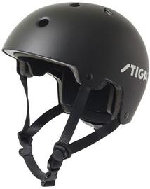 Stiga Street RS Helmet Black M