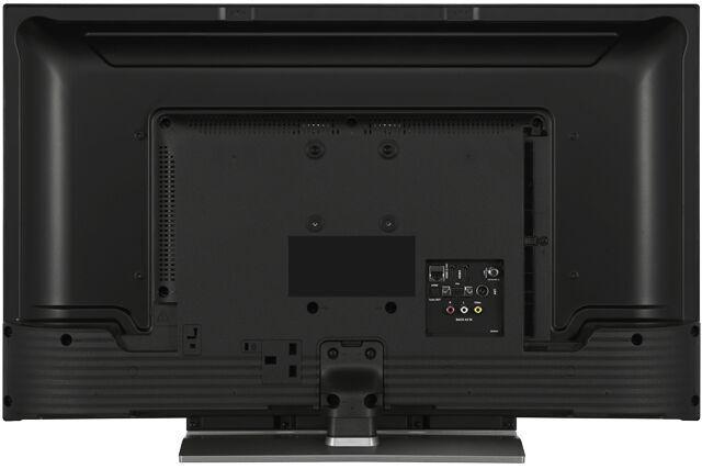 Телевизор Toshiba 32WL3B63DG