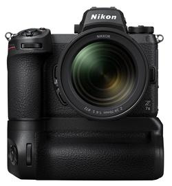 Sistēmas fotoaparāts Nikon Z 7II