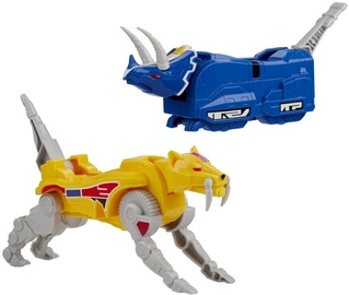 Transformators Hasbro Power Rangers E9539