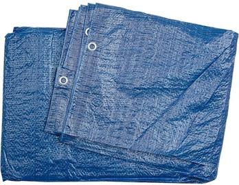 MaaN Tent 8x12m 60g Blue