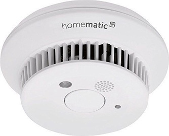 Homematic IP Smoke Detector 142685A0