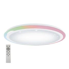 GAISMEKLIS 33196 LIPARI 40W LED RC D59