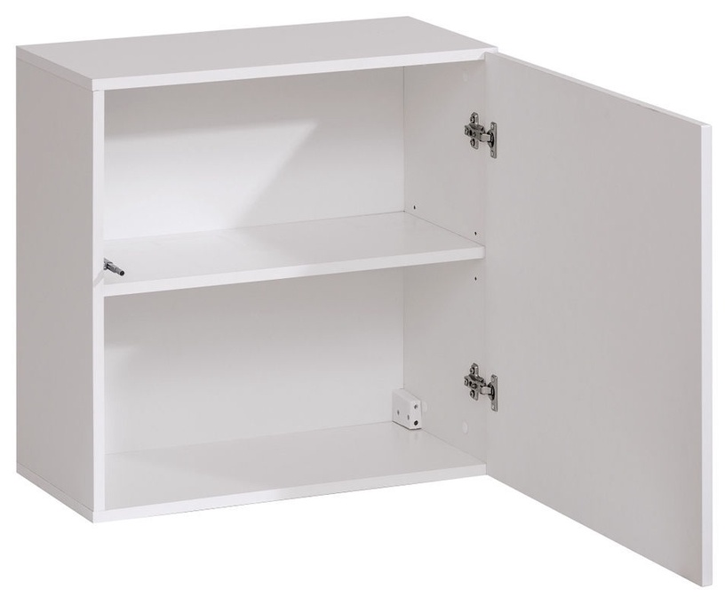 ASM Switch SW 3 Hanging Cabinet White