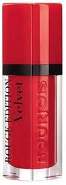 Губная помада BOURJOIS Paris Rouge Edition Velvet 18, 7.7 мл