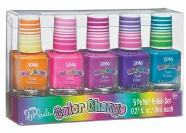 Nagu laka Make It Real Color Change, 8 ml