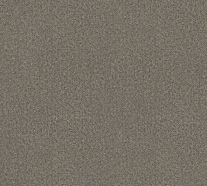 AS Creation Vinyl Wallpaper Sumatra 373741