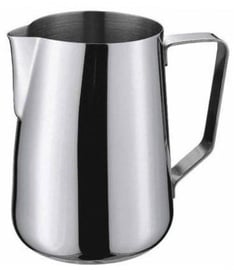 Piena trauks Stalgast Milk Jug Stainless Steel 1l