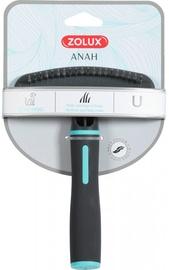 Ķemme Zolux Anah 20 Teeth Dog Comb Universal