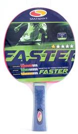 SMJ Faster Racket