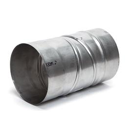 Dūmvada līkums Wadex 130X45mm