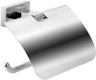 Gedy Lea Toilet Paper Holder Chrome
