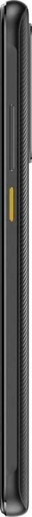 Mobilais telefons HTC Desire 20 Pro Onyx Black (bojāts iepakojums)