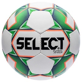 Select Futsal Attack 2018 Ball 13972 Size 4