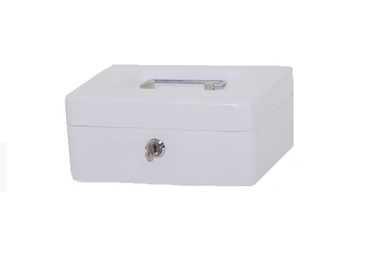 SN Small Cash Box C-200M