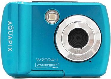 Экшн камера Easypix AquaPix W2024
