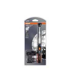 Osram Flashlight LEDinspect Slimline 250