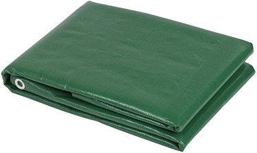 Kreator KRT660202 Tarpaulin 2x4m Green