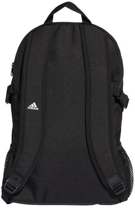 Adidas Power 5 Backpack FI7968 Black