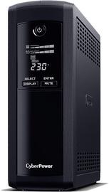 Cyber Power VP1200ELCD