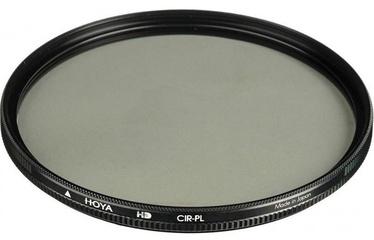 Hoya CIR-PL HD Filter 46mm