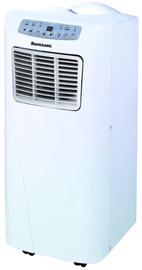 Gaisa kondicionieris Ravanson PM-9500