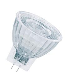 LAMPA LED MR11 36O 4.2W GU4 2700K 345LM