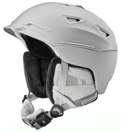 Julbo Ski Helmet Odissey White 56-58