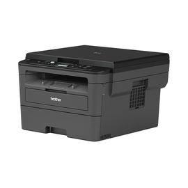 Многофункциональный принтер Brother DCP-L2530DW, лазерный