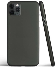 Riff Thin And Soft Back Case For Apple iPhone 11 Pro Dark Green