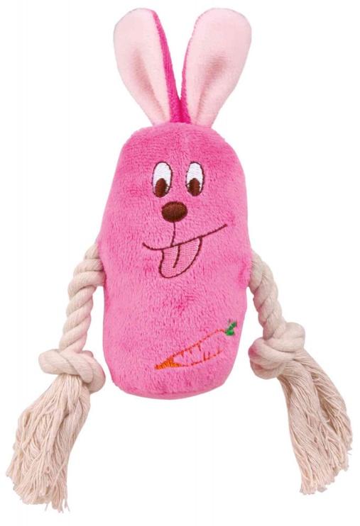 Игрушка для собаки Trixie Plush Animals, 1 шт., 13 см