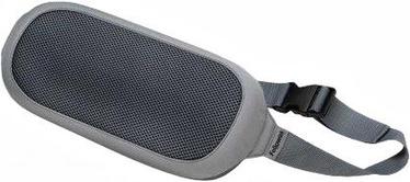Спинка стула Fellowes 8042201 I-Spire Lumbar Cushion