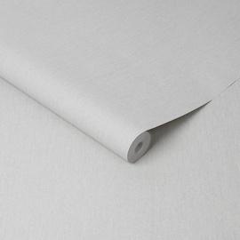 Graham & Brown Non-Woven Wallpaper 31-860 Gray