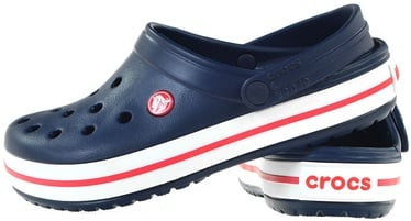Crocs Crocband Navy Blue 40-41