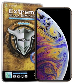 X-One Extreme Shock Screen Protector Apple iPhone 7/8
