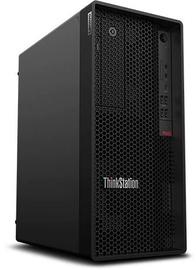 Lenovo ThinkStation P340 Workstation 30DH00GHMH PL