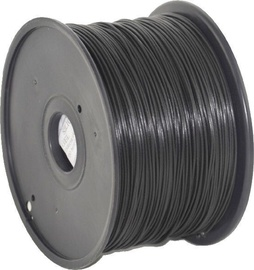Gembird 3DP-PLA 1.75mm 1kg 330m Black