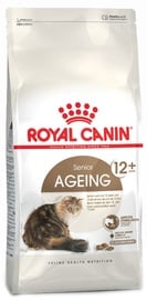 Royal Canin FHN Ageing +12 4kg