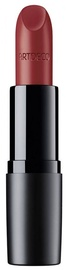 Lūpu krāsa Artdeco Perfect Matte 125, 4 g