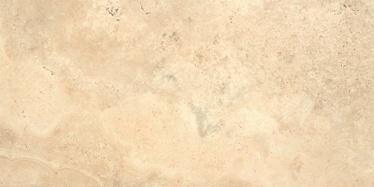 FL SIENAS MOONSTONE BEIGE 25X50 (1.625)