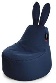 Sēžammaiss Qubo Baby Rabbit Fit Dark Blueberry Pop