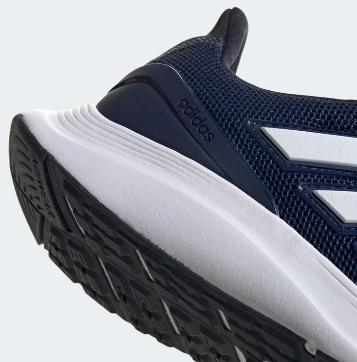 Adidas Energy Falcon EE9845 Navy Blue 42 2/3