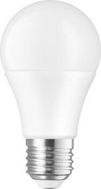 Viedā spuldze Spectrum LED, E27, A60, 9 W, 850 lm, 3000 - 6000 °K, daudzkrāsaina, 1 gab.